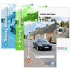 Driving Licence Book Package