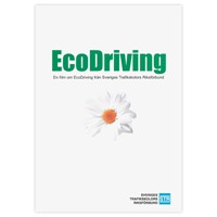 DVD Ecodriving